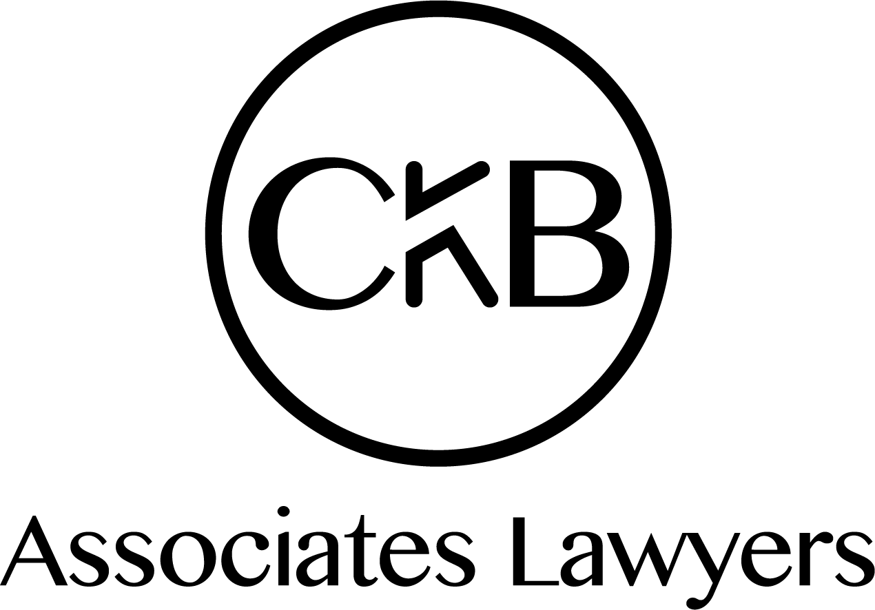 CKB Associates Lawyers